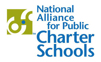 In Education Follow Money >> Ncsrc National Charter School Resource Center