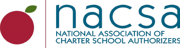 National Association of Charter School Authorizers logo
