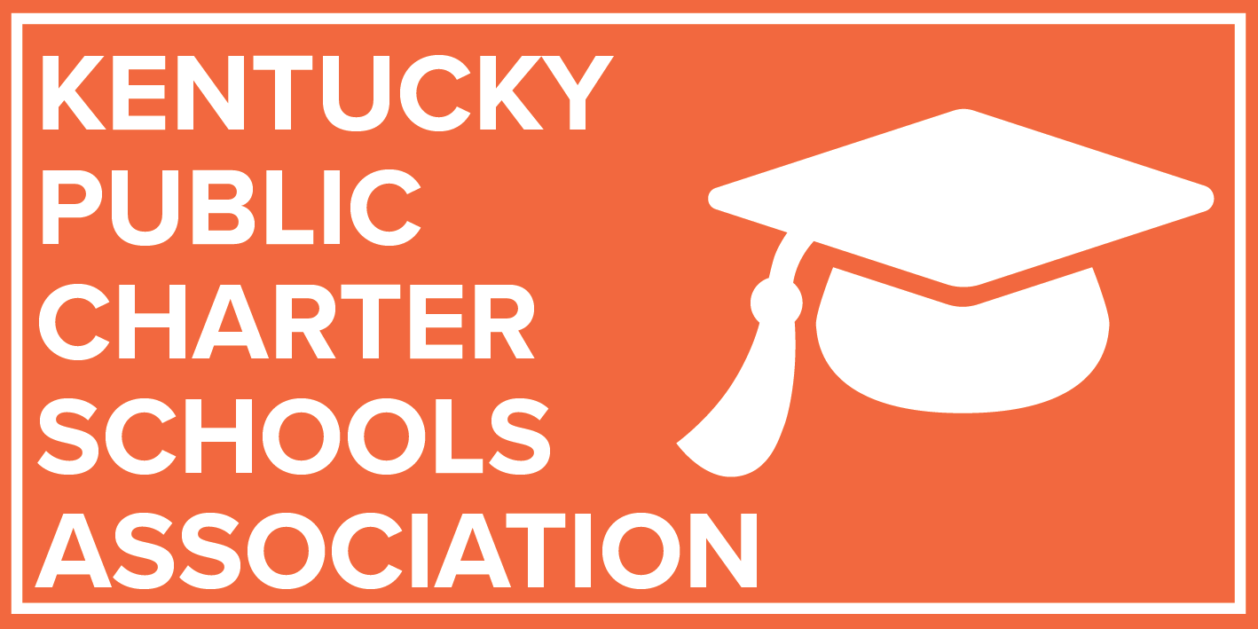 Kentucky Public Charter Schools Association logo