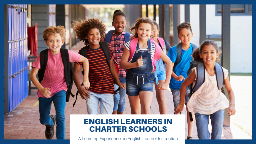 English Learners in Charter Schools