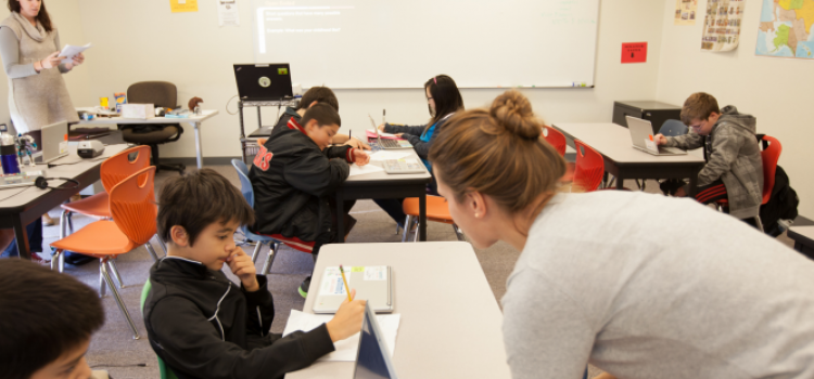 leadership case studies for high school students School closure – close the school and send students to a more high  the  purpose of this exploratory case study is to examine the role of.