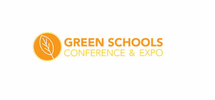 The Green Schools Conference & Expo