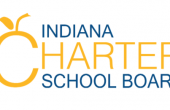 Indiana Charter School Board logo