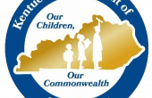 Kentucky Department of Education agency logo
