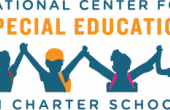 National Center for Special Education in Charter Schools logo