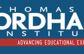 Thomas B. Fordham Institute logo